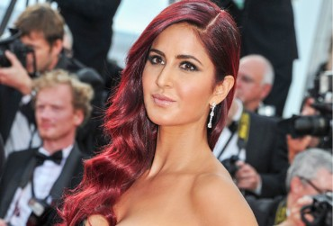 katrina-fitoor-red-feature