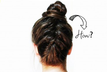 upside-down-bun-braid-feature-image