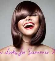 Pick-Your-New-Look-this-Summer