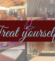 Treat-Yourself