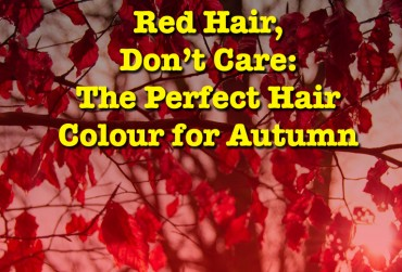 autumn_hair-FI
