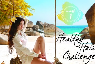 healthy_hair_challenge