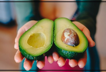 6 Hacks Which Prove That Avocado is Your True BFF!