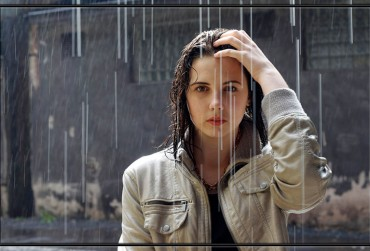 5 Monsoon Haircare Tips You Will Thank Us For