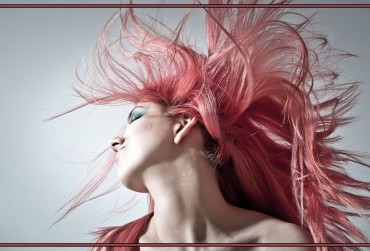 hair_colour_trends-FI