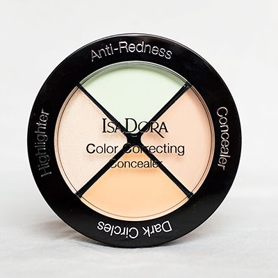 isadora-colour_correcting_concealer