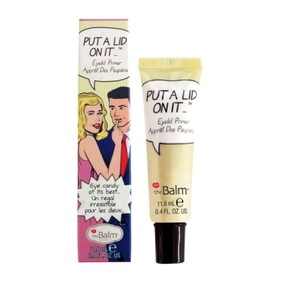 the_balm-put_a_lid_on_it_eyelid_primer